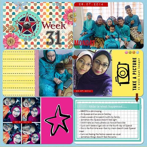 Week31a-web
