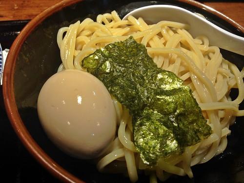 Ueno Ramen