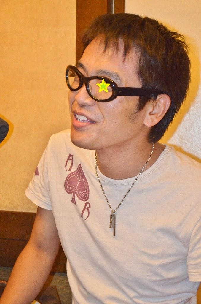 fubukiナイト in 万代 (26)-1
