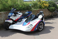 automobile, vehicle, automotive design, motorcycle, sidecar, land vehicle,