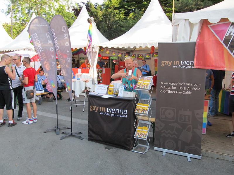 gay storys deutsch wien umgebung