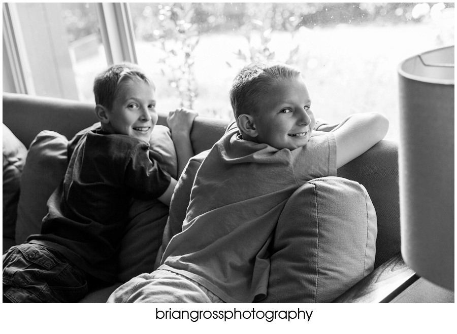 Brandi_Will_Preview_BrianGrossPhotography-112