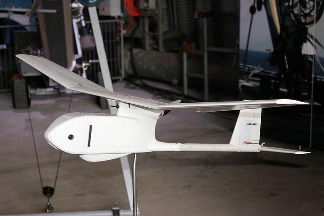 RQ-11A