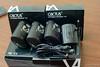 243:365 - 09/10/2014 - Cactus V4 Transmitter & Receiver (For Sale)