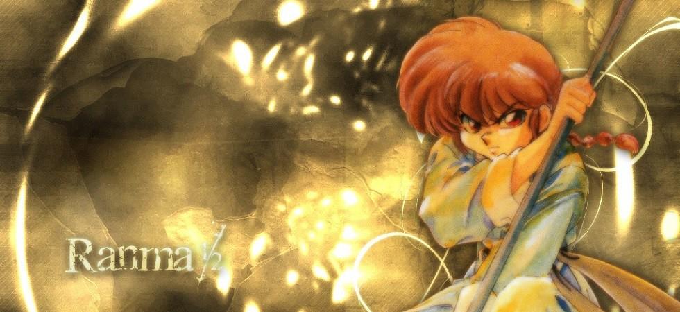 Xem phim Ranma ½ OVA - Ranma 1/2 OVA | Ranma OVA Vietsub