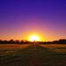 SoCal Sunrise by /\ltus