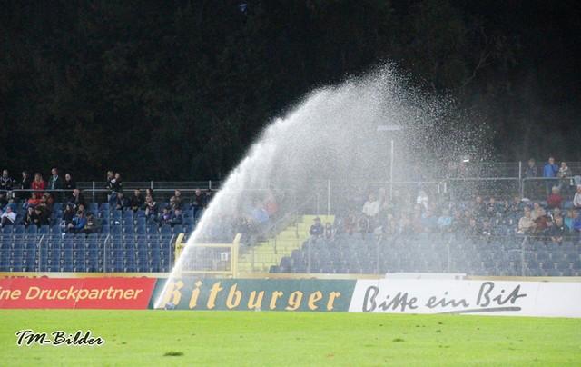 TuS Koblenz – 1. FC Kaiserslautern II 15033854627_87071d6258_z