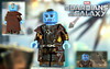 LEGO Guardians of the Galaxy : Yondu Udonta
