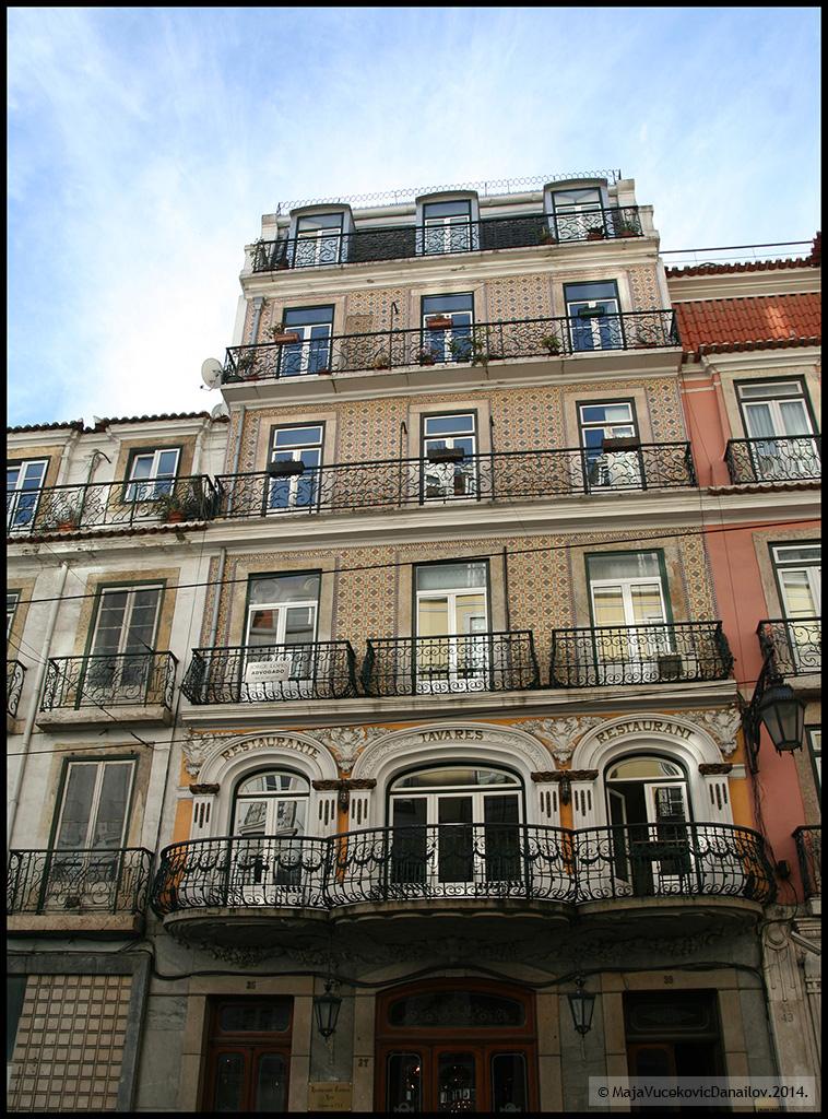 Lisabon_6038 net