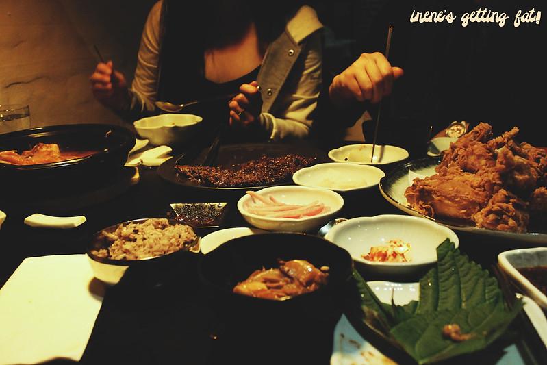 danjee-feast