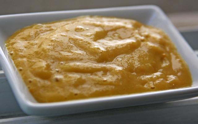 Salsa de Mango (10)