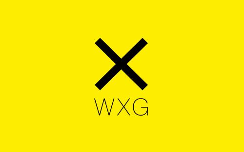 WXG logo 2014