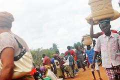 Abochiche Market