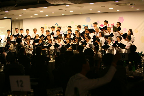 20140915_20주년 창립기념행사사진_이영동_(108)