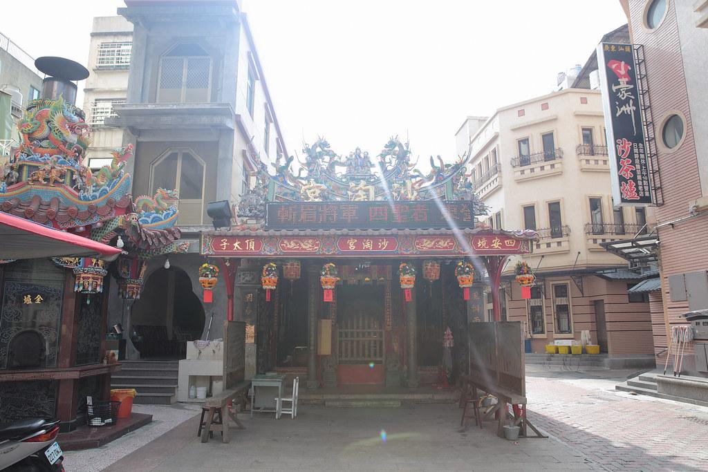 20140910-2台南-老鄭的粽子 (3)