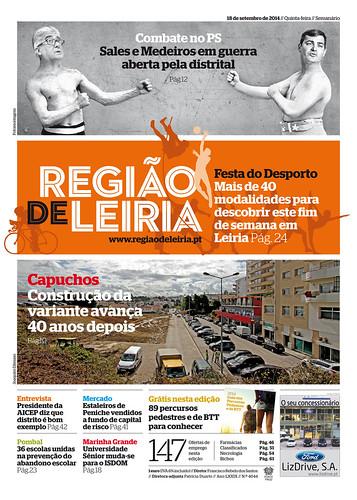 Capa-Regiao-de-Leiria-edicao-4044-de-18-setembro-2014.jpg