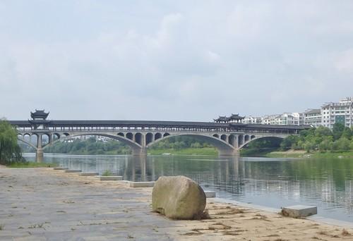 Jiangxi-Wuyuan (4)