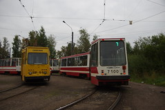 Saint-petersburg tram LVS-977100 _20120927_0032