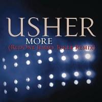 Usher – More (RedOne Jimmy Joker Remix)