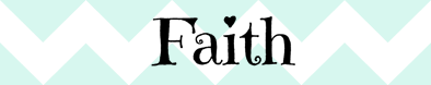 faith_chevron