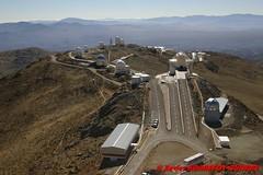 04.09.2004 - Chile - ESO - La Silla Observatory