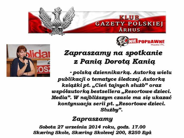 Dorota-Kania-w-Aarhus-info