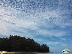 Nubes sobre Mogor