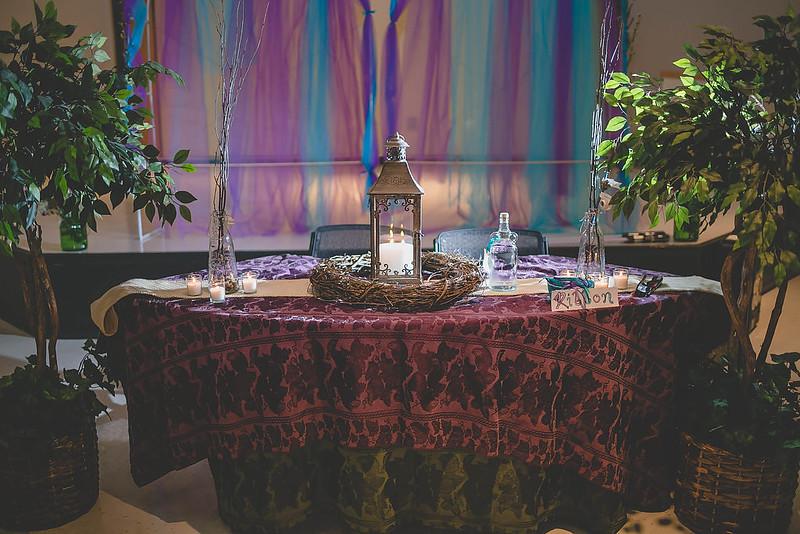 mariahandandrew-wedding-167