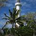 Amadee Island Lighthouse IMG_1366