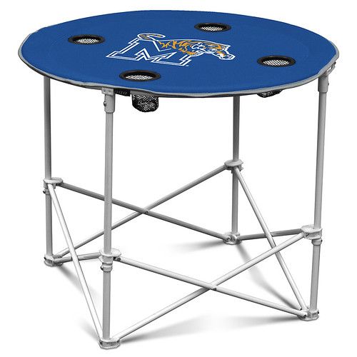 Memphis Tigers Round Table
