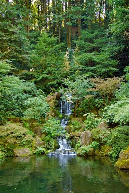 Portland Japanese Garden Store: Portland Japanese Gardens Photowalk » Vancouver Blog Miss604