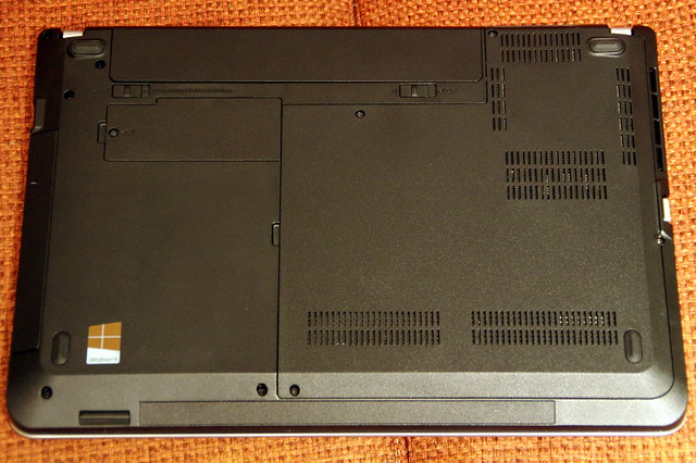 Lenovo ThinkPad E440_005