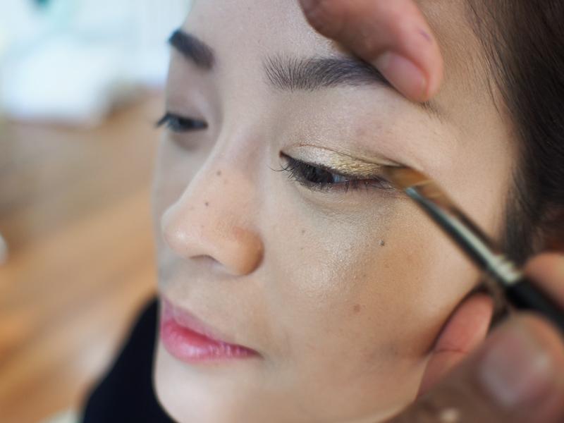 LauraMercier_Makeup-11