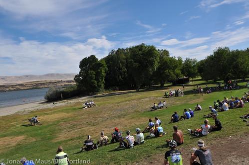 Cycle Oregon 2014 - Day 2-34