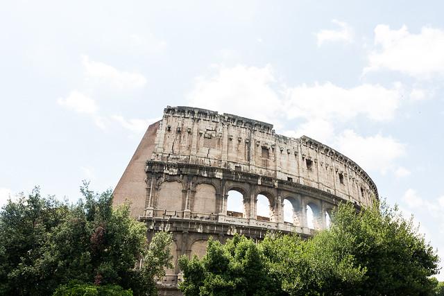 Romatur #045