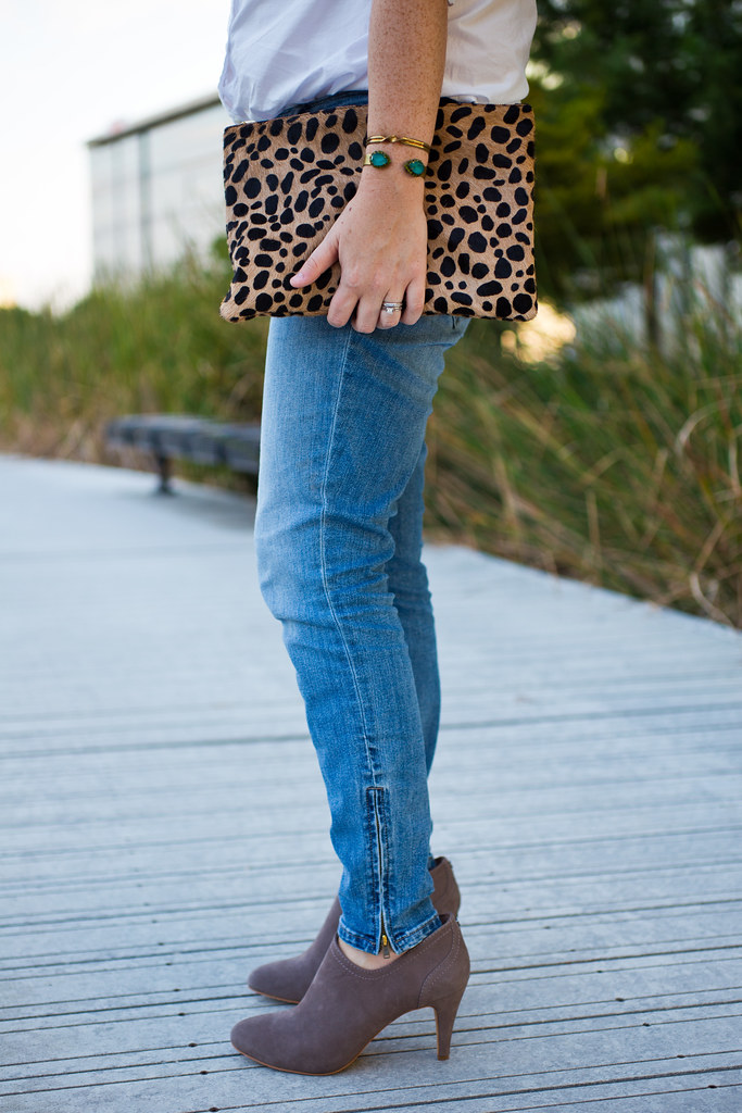 Skinny Jeans and Booties-1.jpg