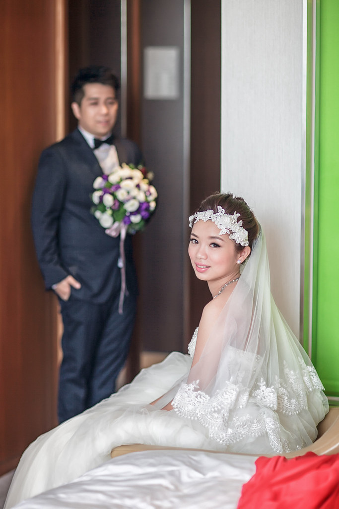 新竹婚攝59