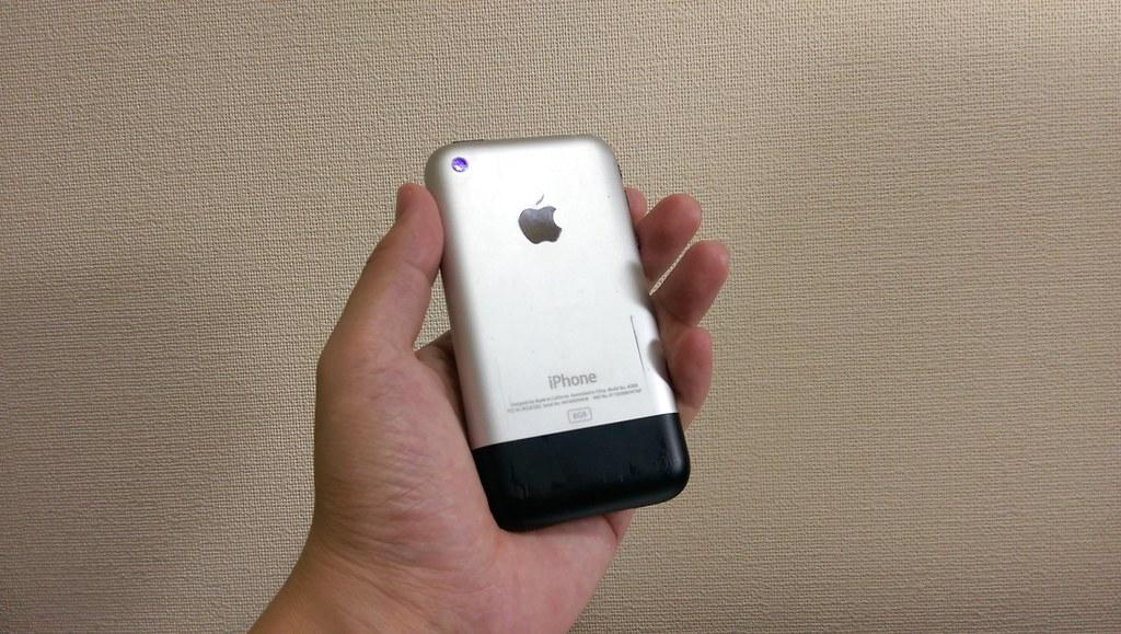 iPhone2G-2
