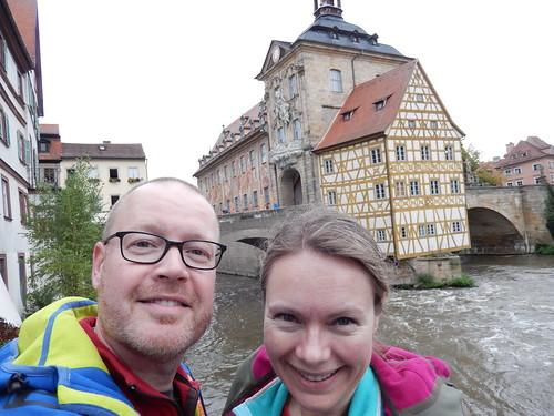 Bamberg - 2