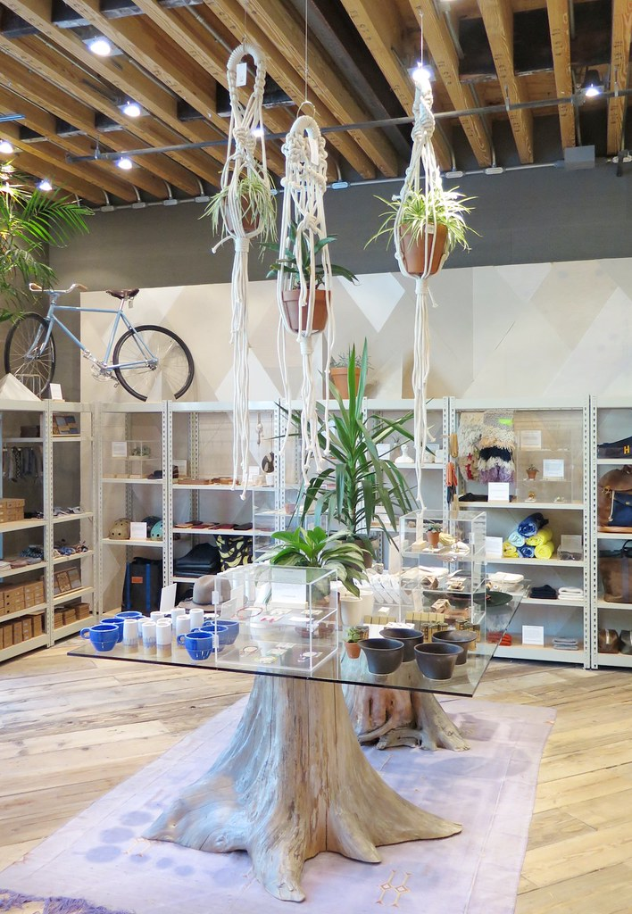 Perfect your space with plants www.apairandasparediy.com