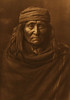 jux-edward-curtis-2