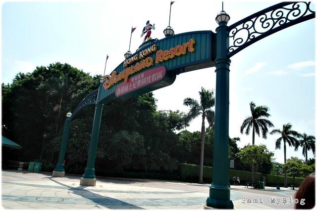 Disney008