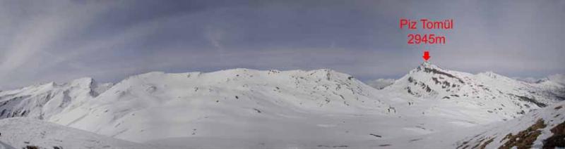 Panorama-Piz-Tomuel