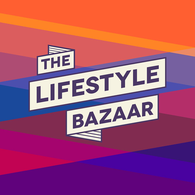 Win Tickets to the Lifestyle Bazaar and More!