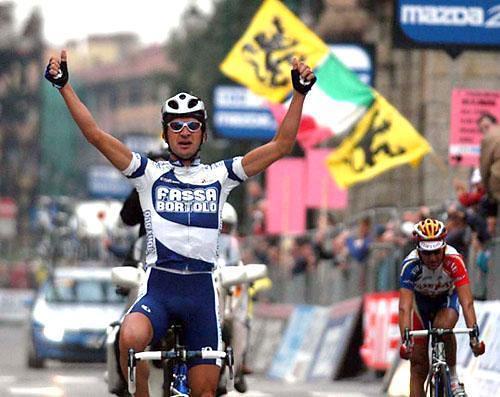 Giro di Lombardia 2003