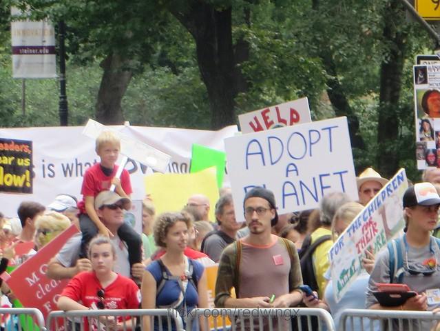 Sign_adoptAPlanet