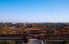 Beijing | 北京