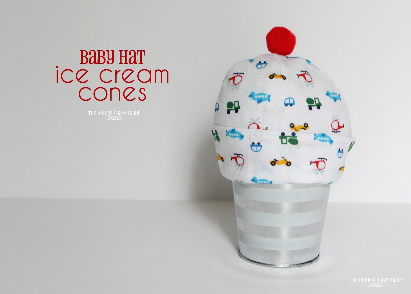 Baby Clothes Sundaes-004