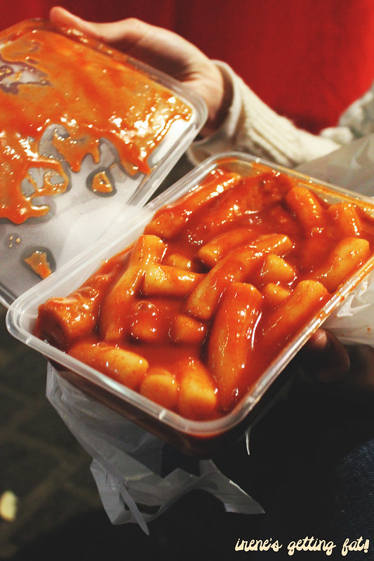 night-market-ddeokbokki