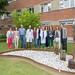 09/06/2015 - Biocruces lidera junto a la Universidad de Deusto un proyecto de neuroimagen en pacientes con Parkinson que ha sido galardonado por la Fundación Michael J. Fox
